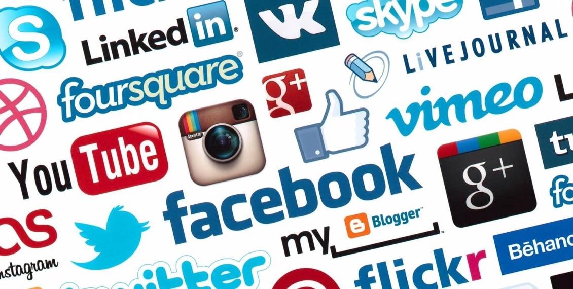 Зачем нам сайт когда есть соцсети? - 11 ответов на этот вопрос