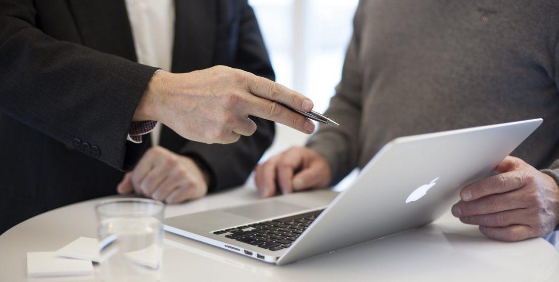 Какой тип сайта выбрать для вашего бизнеса или организации