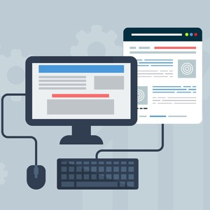 Создание сайтов под ключ в Коломне