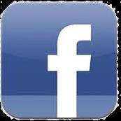 Группа ЕНС-Студии сайтов на Facebook