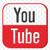 Канал ЕНС-Студии сайтов на YouTube