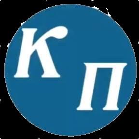 """Кириллица Продаж"""